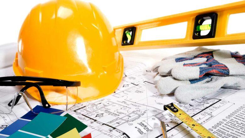 General contractor in Denver serving Morrison, Wheat Ridge, and Arvada, CO