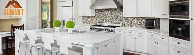 Kitchen Remodeling in Arvada, Denver, Golden, Lakewood, Morrison, and Wheat Ridge, CO