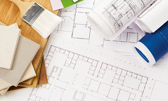 General Contractor in Denver to help plan home improvements