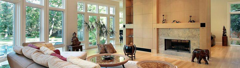 Home Remodeling in Arvada, Denver, Golden, Lakewood, Morrison, and Wheat Ridge, CO