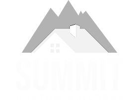 summit builders