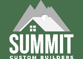 summit builders