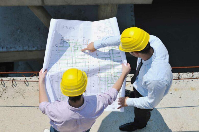 Construction Company in Arvada, Denver, Golden, CO, Lakewood, CO, Morrison, CO