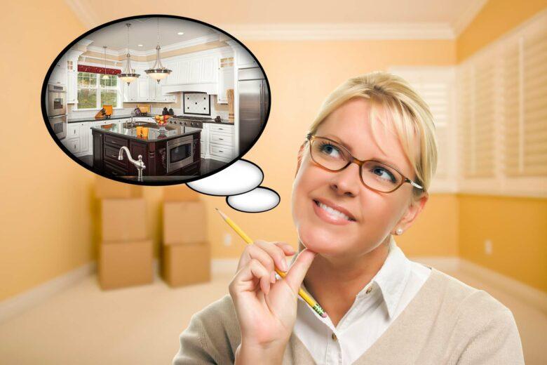 Home Improvement in Morrison, CO, Golden, CO, Lakewood, CO, Denver, Arvada,