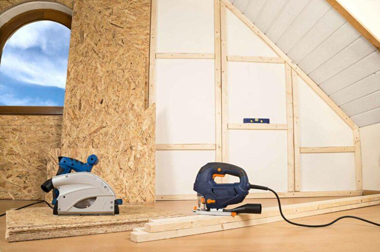 Home Remodeling in Wheat Ridge, Morrison, CO, Arvada