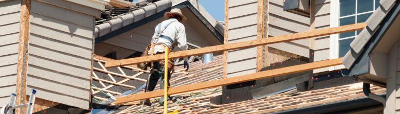 Construction Company in Golden, CO, Lakewood, CO, Denver, Arvada, Morrison, CO