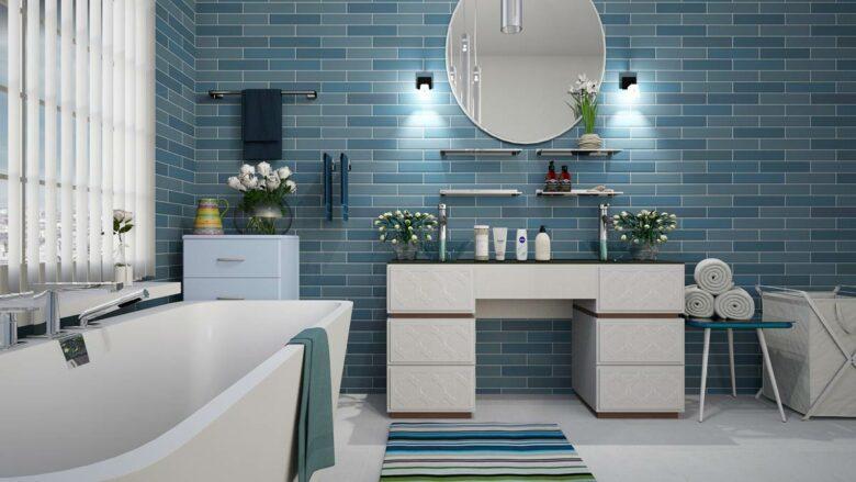 Bathroom remodeling in Denver, CO