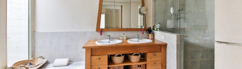 Bathroom Remodeling in Golden, CO, Lakewood, CO, Denver, Arvada, Wheat Ridge