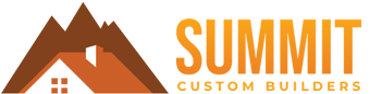 Summit Custom Builders