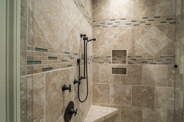 Bathroom Remodeling in Golden, CO for tub to shower conversion