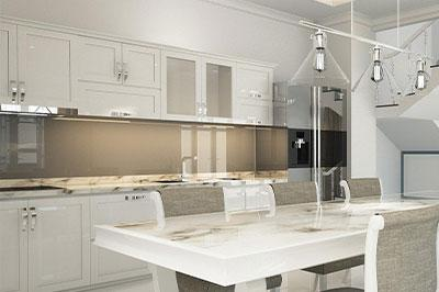 Kitchen Remodeling in Lakewood, CO