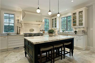 Kitchen Renovations in Lakewood, CO