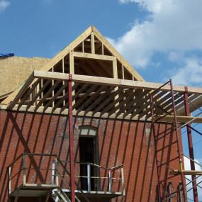 Poptop home remodeling in Denver, CO