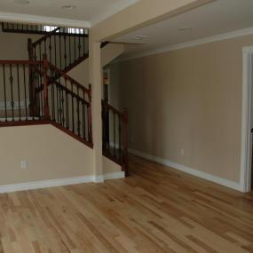Home remodeling in Denver, CO