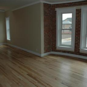 Home remodeling in Denver, Colorado